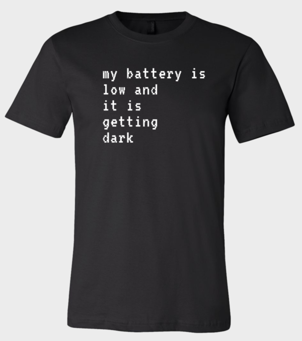 oppy-shirt